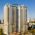 БЕЗ % Продажа офисы, апартаменты, квартиры 117,7м2 ЖК 38 Жем