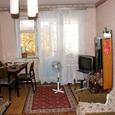 Сдам 2-к квартиру на пр. Правды - Калиновая