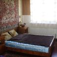 Продам 3-х комнатную квартиру на Южной Борщаговке