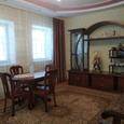 Дом в идеальном состоянии,В.Хортица