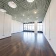 "Аренда офиса 62,7 кв.м. БЦ ""Carnegie Center"""