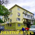 Сдам 1-комнатную квартиру на Слободке, ул.Гордиенко, Одесса.