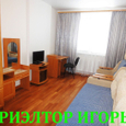 Сдам 1-комнатную квартиру в ЖК 7 НЕБО, Одесса, рынок 7 км.