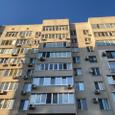АН Мегаполис +предлагает к покупке 2к квартиру