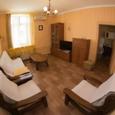4-х комнатная квартира на Дерибасовской по интересной цене
