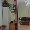 Двухкомнатная квартира на Ад.Лазарева