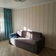 2-х комнатная чешка с евроремонтом на Варненской