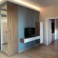 Сдам 2-х комнатную квартиру в ЖК Лофт , на улице Шевченко
