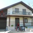 Продам новый дом на Северной Салтовке
