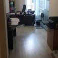 Без комиссии офис 84 кв.м. в БЦ на Подоле, рядом метро