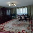Продаю 3-х комнатную квартиру метро Минская