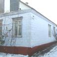 Продам дом, ул.Областная