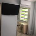 Сдам 1-к квартиру в центре города метро Научное.