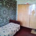 сдам 2-х комнатную квартиру на Северной Салтовке
