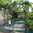 Продается дом в пгт.Кушугум