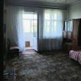 Продам комнату с балконом ХТЗ