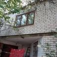Продам домовладение м. Восстания
