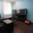 СДАМ  в аренду VIP офис  в самом центре г. Днепр ул.Серова