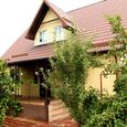 Продам 2 этажный дом 150 м2, г. Новомосковск