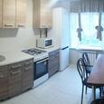 Сдам 2-х  квартиру с ремонтом на Левобережном -3