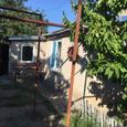 Предлагается к продаже дом с удобствами на участке 25 сот.(г