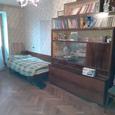 Комната в 3 комнатной ул.Краковская,18