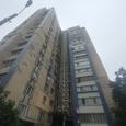 Продажа 3  комнатной  квартиры ул.Симиренка,29 70м кирпичног