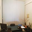 Офис 40 м, 3 кабинета, Контрактова площадь