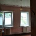 Продам пол дома на Баварии