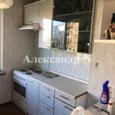 # Сдается 1 комнатная квартира на Заболотного