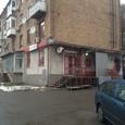 Аренда 1эт. помещения 71 кв.м. ул. М.Бойчука (Киквидзе) 31 П