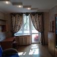 Сдам 2-х комнатную раздельную квартиру на Липках