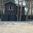 Продажа Дом в экологически чистом месте в лесу с. Ходосовка