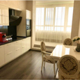 Продам 3-х комнатную квартиру в ЖК Французский