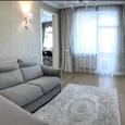 Продам 4-комнатную квартиру на Армейской
