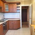 Продажа 2 к квартиры на Азербайджанской 16-4