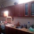 Продам 2-х комнатную квартиру на Холодной горе.
