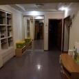 Без комиссии VIP 5 к.кв. 220 кв.м. под офис/жилье, Печерск