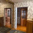 Продажа 3 комнатной квартира ул.Доброхотова,15 67м  метро Ак