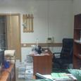 Продажа 3 комнатной квартира офис ул.Тарасовская,36 75м, мет