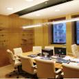 Оборудованный офис в БЦ