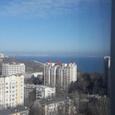 Сдам 2-комн. квартиру с видом на море ЖК Французский Стикон