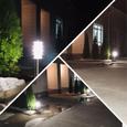 Продам -энергосберегающий современный таунхаус на Черёмушках