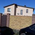 Продам дом в Подгороднем, ул. Жовтнева, 200 кв. м., 85 000