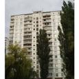 2-комн в жилом Ромена Роллана бул., Святошинский