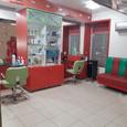 Продам салон красоты ул. Рабочая
