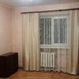 Сдам двухкомнатную квартиру на Французском бульваре/Дунаева