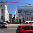 Продам здание 970м2 в самом центре Харькова