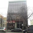 Продам ОСЗ, 1250м2 по пр. Московский 62