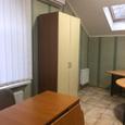 Сдам офис по улице Ярославской( район Дафи)